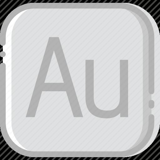 adobe, auditorium, directory, document, file icon