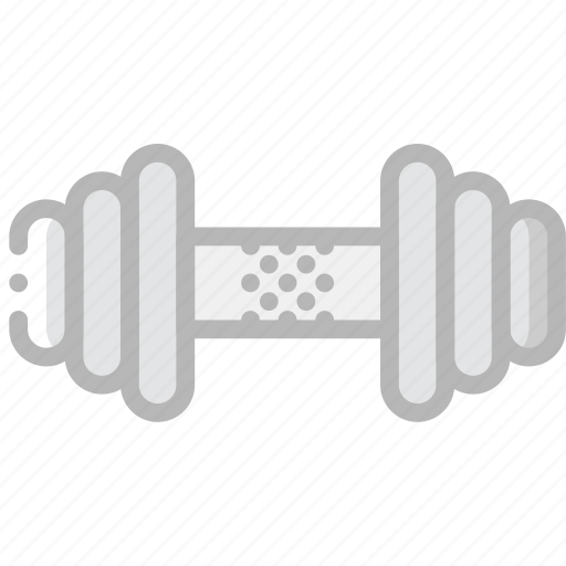 fitness, gym, training, weight icon