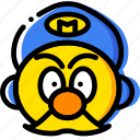 entertain, game, mario, play icon