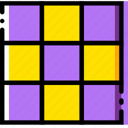 board, chess, entertain, game, play icon