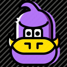 donkey, entertain, game, kong, play icon