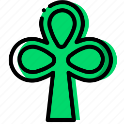 clubs, entertain, game, play icon