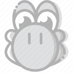fun, game, play, yoshi icon