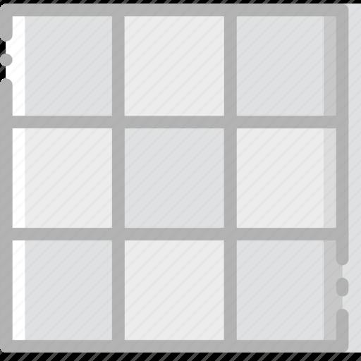 board, chess, fun, game, play icon