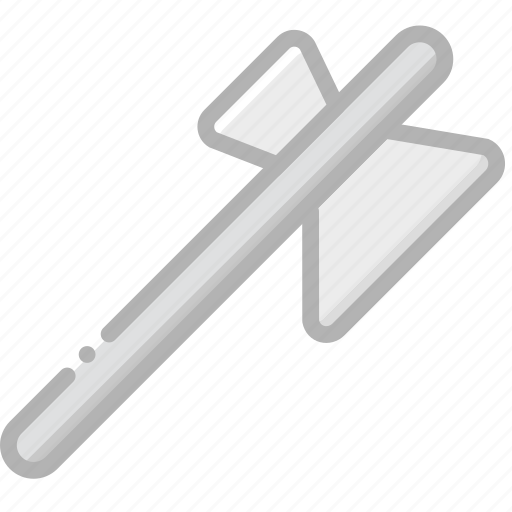 axe, fun, game, minecraft, play icon