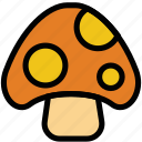 fun, mario, play, games, mushroom