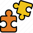fun, games, play, puzzle icon