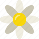 soil, plant, flower, garden icon