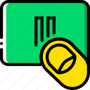 finger, gesture, hand, interaction, pause icon