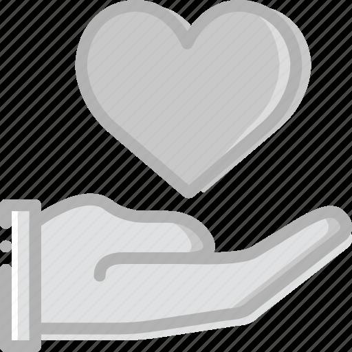 finger, gesture, hand, interaction, love icon