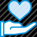 finger, gesture, hand, interaction, love