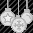 travel, decorations, holidays