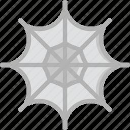holidays, spider, travel, web icon