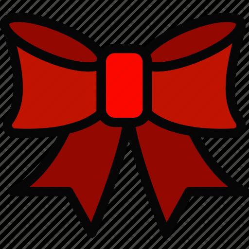holidays, relax, ribbon, travel icon