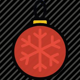 globe, holidays, relax, travel icon