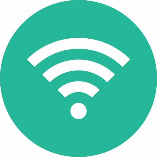 fi, hotel, service, sign, travel, wi icon
