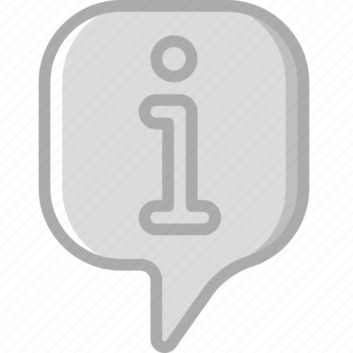 booth, hotel, information, service, travel icon