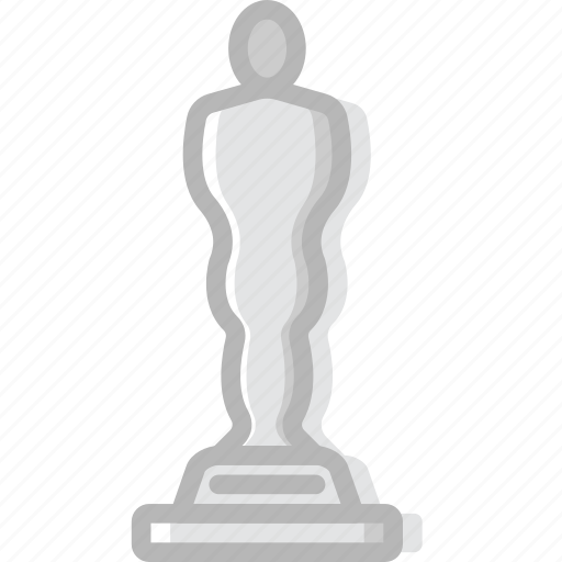 cinema, film, movie, oscar icon
