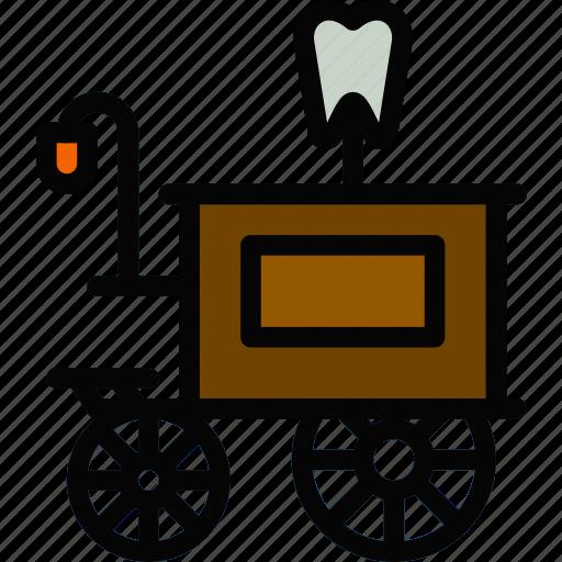 cinema, django, film, movie, unchained icon