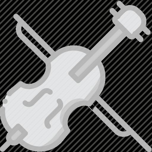cimbalom, music, play, sound icon