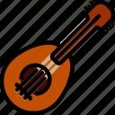 music, play, sound, ukulele