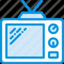 communication, media, news, television