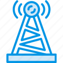 communication, media, news, signal
