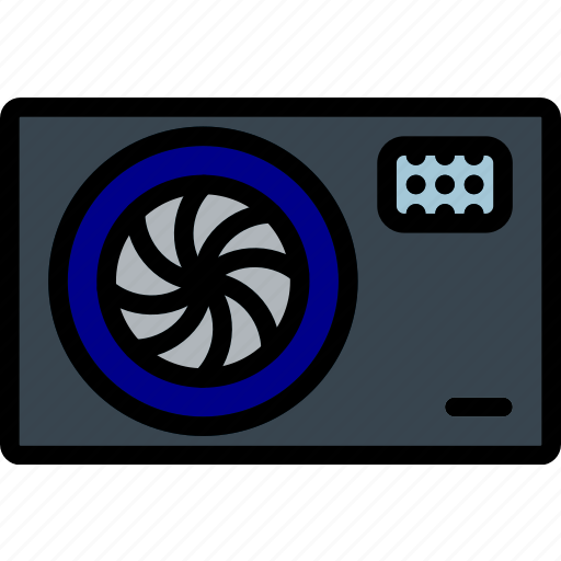 Record, photography, camera, video, digital icon - Download