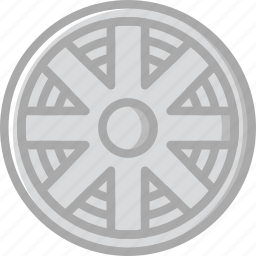 film, photography, record, reel, video icon