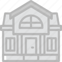 real, estate, house, mansion, home, property