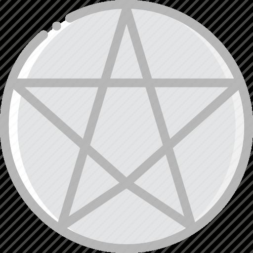 faith, paganism, pray, religion icon