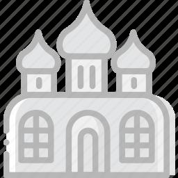 faith, mosque, pray, religion icon