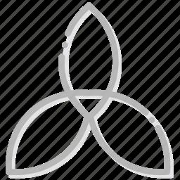 faith, holy, pray, religion, trinity icon