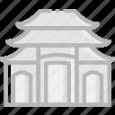 faith, pray, religion, shintoist, temple
