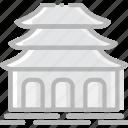 buddhist, faith, pray, religion, temple