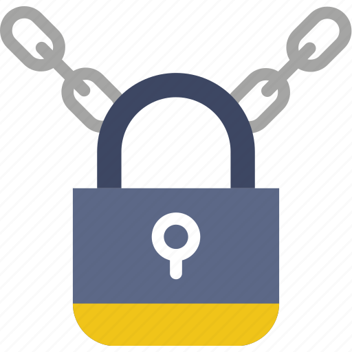 Locked, protection, secure, security icon - Download on Iconfinder