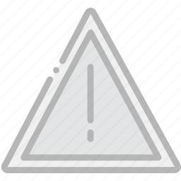 safe, safety, security, warning icon