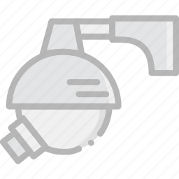 bank, camera, safe, safety, security icon