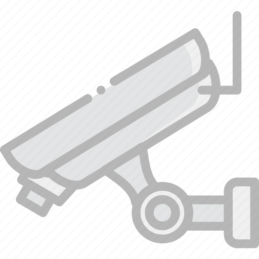 camera, remote, safe, safety, security icon