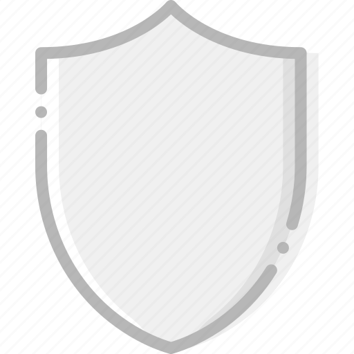 antivirus, safe, safety, security icon