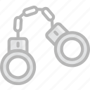 handcuffs, safe, safety, security