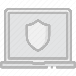 antivirus, protection, safe, safety, security icon