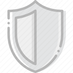 antivirus, autopilot, safe, safety, security icon