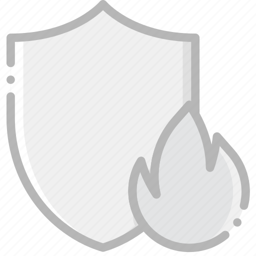 antivirus, firewall, safe, safety, security icon