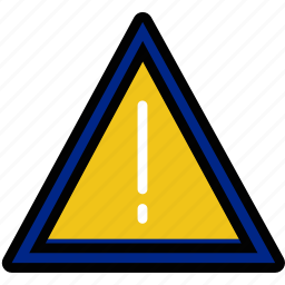 protect, safety, security, warning icon