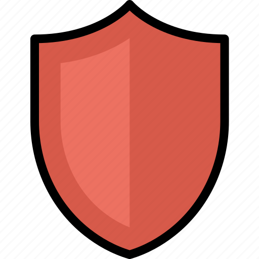antivirus, autopilot, protect, safety, security icon