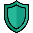 antivirus, protect, safety, security icon