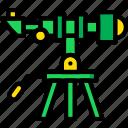astronomy, space, telescope