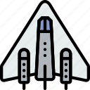 astronomy, space, spaceship