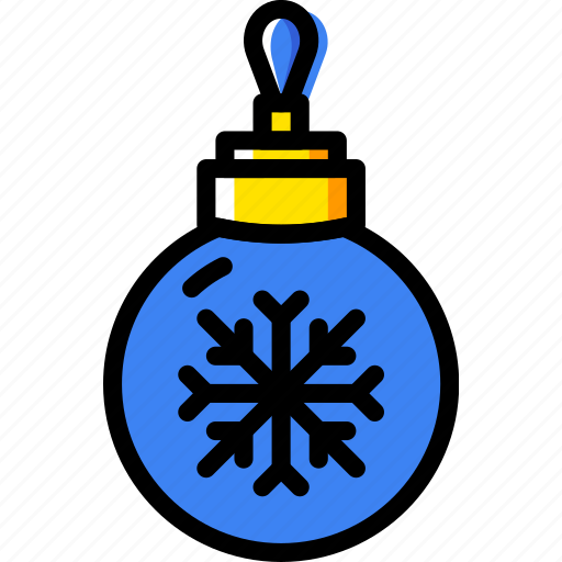 christmas, globe, holiday, winter icon